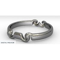 Spiral ring 10号
