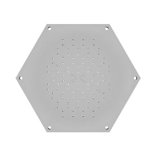 base_50p_1.0mm.stl