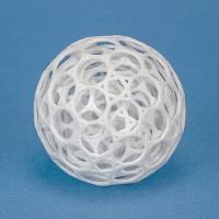 多層球ミニ
