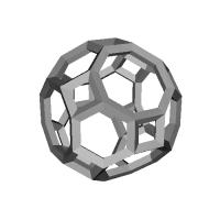 斜方切頂立方八面体-レオナルドスタイル(Truncated_cuboctahedron)
