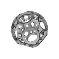 斜方切頂二十・十二面体-レオナルドスタイルTruncated_icosidodecahedron