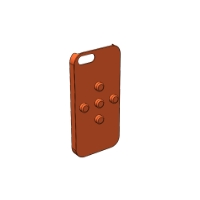 iphone_case_ONpin