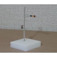 Zゲージ 信号機8ピース(Xtreme Mode限定)