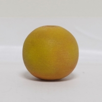 オレンジ(1/3スケール)