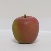 りんご(1/3スケール)