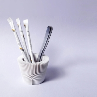 Stratum Cutlery Stand_001