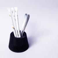 Stratum Cutlery Stand_002