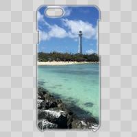 iPhone6 海ケース