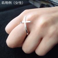 No.1 Ribbon Ring(12号)