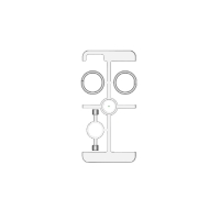 Iphone6 ポーチ | iphone6 保護シート