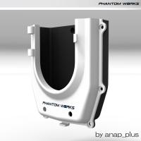 カメラホルスター SONY  NEX-6用(Camera-Holster for Nex-6)