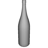1/12 一升瓶