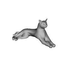 cat003.stl