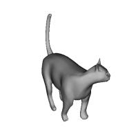 cat004.stl