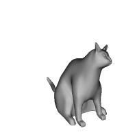 cat006.stl