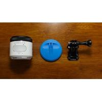007_OLYMPUS AIR A01用GoProアクセサリーアダプター