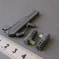 武器セット1