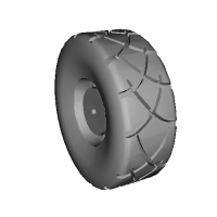 Mini-Tyre-A.stl