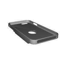iPhone 6/6S ケース(カード収納付)
