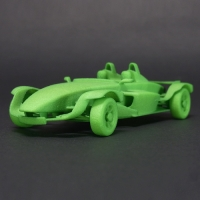 1:43 formula-ppoino (md022)