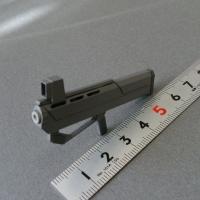 PDW 1/144スケール用(左右用2丁セット)