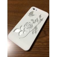 iPhone5用ケース.STL