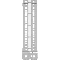 オハフ60.stl