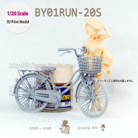 BY01RUN-20S