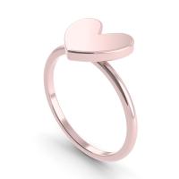 Ring_Heart-1_5号