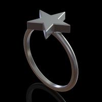 Ring_Star-1_5号