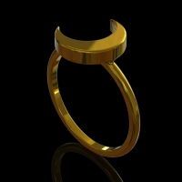 Ring_Moon-2_5号