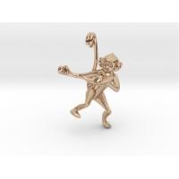 3D-Monkeys 003