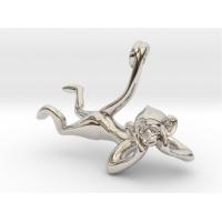 3D-Monkeys 028