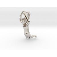 3D-Monkeys 034