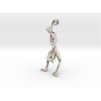 3D-Monkeys 037