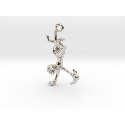 3D-Monkeys 038