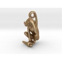 3D-Monkeys 162