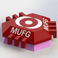 MUFG Capsule 001