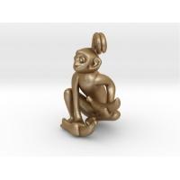 3D-Monkeys 168