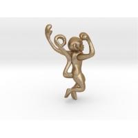 3D-Monkeys 182