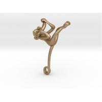 3D-Monkeys 186