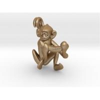 3D-Monkeys 194