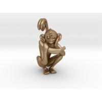 3D-Monkeys 195