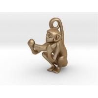 3D-Monkeys 196