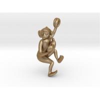 3D-Monkeys 197