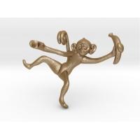 3D-Monkeys 202