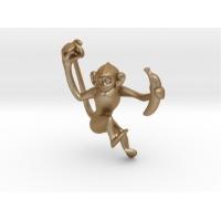 3D-Monkeys 221