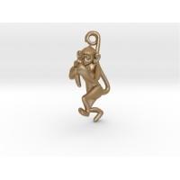 3D-Monkeys 222