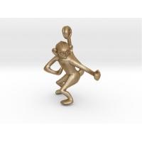 3D-Monkeys 229