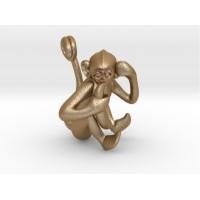 3D-Monkeys 247